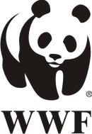 World Wildlife Fundation